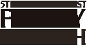 5thAveBaptistChurch-Logo