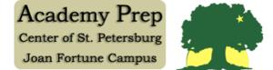AcademyPrep-Logo