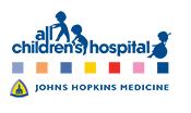 AllChildren'sHospital-Logo