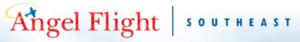 AngelsFlight-Logo
