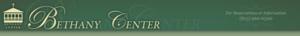BethanyCenter-Logo