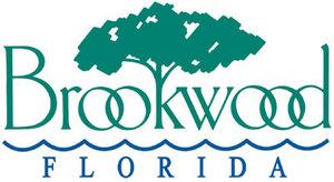 BrookwoodFL-Logo