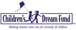 Children'sDreamFund-Logo
