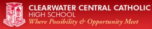 ClearwaterCentralHS-Logo