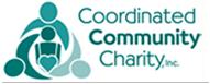 CoordinatedCommunityCharity-Logo