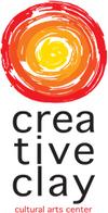 CreativeClay-Logo
