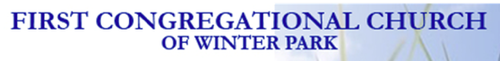 FirstCongChurchWinterPark-Logo