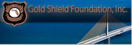 GoldShieldFoundation-Logo