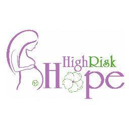 HighRiskHope-Logo