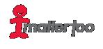 IMatterToo-Logo