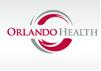 OrlandoHealth-Logo