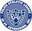 PALofStPete-Logo