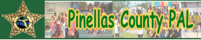PinellasCoPAL-Logo
