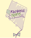 RaisingHope-Logo