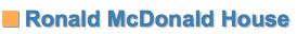 RonaldMcDonaldHouse-Logo