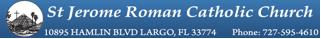 StJerome-Logo