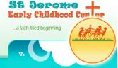 StJeromeEarlyChildhoodCenter-Logo