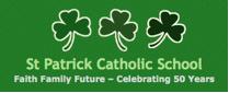 StPatrickCatholicSchool-Logo