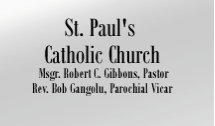 StPaul'sCatholicChurch-Logo