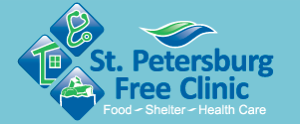 StPeteFreeClinic-Logo