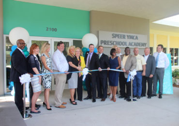 WFF-YMCA-ECC-Ribbon-Cutting-August+2015
