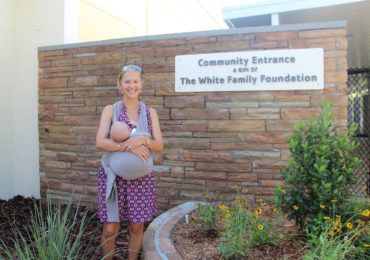 White-Family-Foundation
