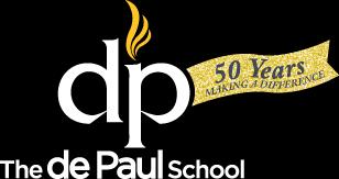 de paul school