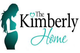 kimberly home