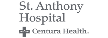 st anthony hospital